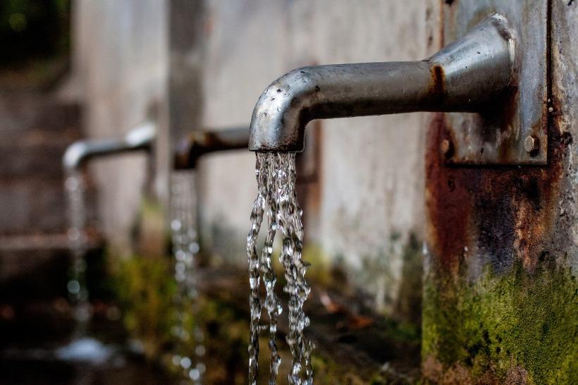 faucet-1684902_1920 (1)